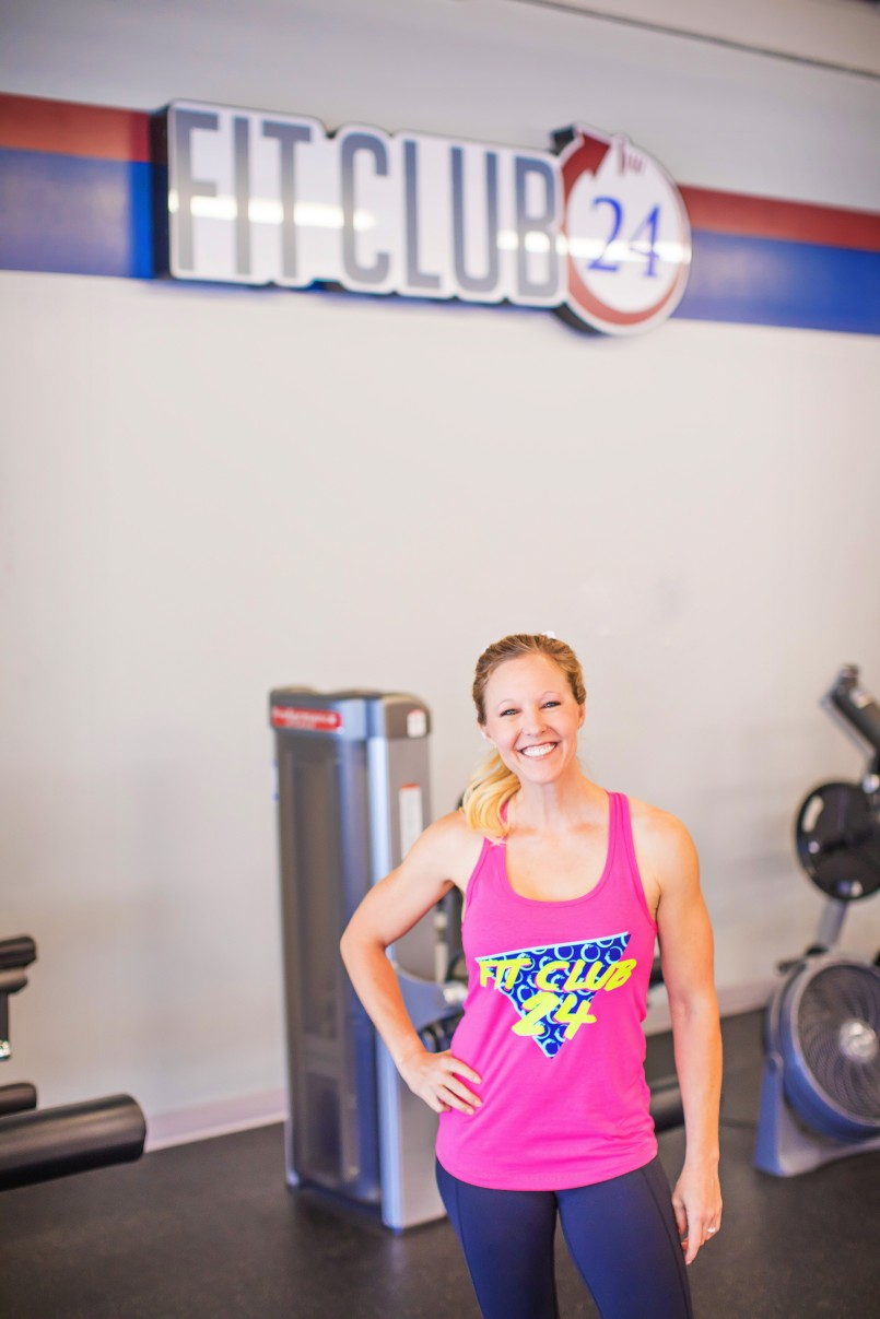 Mobile Personal Trainers  Personal Trainers  In-home training  Mobile  The Woodlands Personal Trainers The Woodlands  Spring Texas Personal Trainers