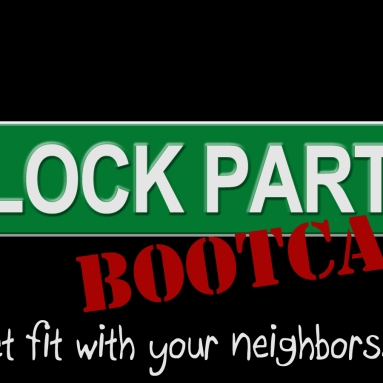 Neighborhood Bootcamps
